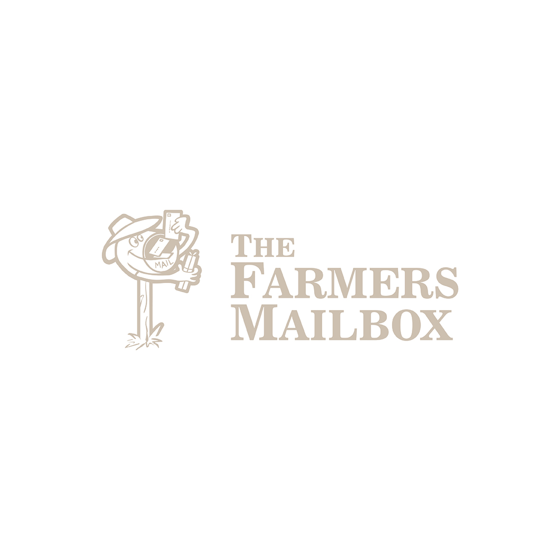 Mec-Worma & Tape Paste - Farnam Box of 20
