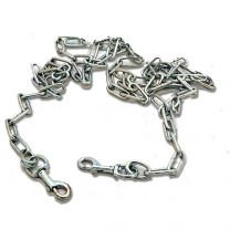 Dog/Cow Tie Out Chain - Heavy Duty (3mm x 3 metres)