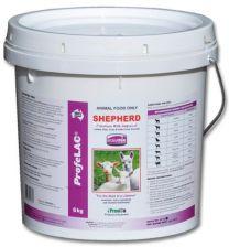 Profelac Shepherd Premium Milk Replacer 6kg Pail