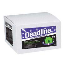 Deadline D.I.Y Termite Baiting Kit