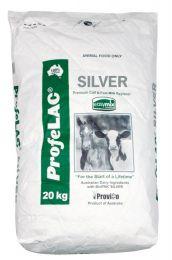 Profelac Silver Premium Calf and Foal Milk Replacer 20 KG