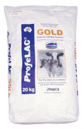 Profelac Gold Premium Calf Milk Replacer with Bovatec 20Kg