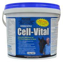 Kohnke's Cell Vital 1.4 kg - 20 kg