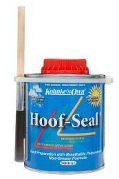 KOHNKE HOOF SEAL 500ML - 2Ltr