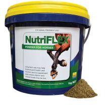 Kelato Nutriflex 1kg - 3Kg