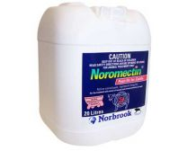 Noromectin Cattle Pour-On 20 litre