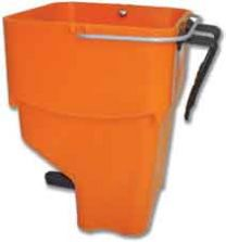 Calf Feeder 5 Litre with 1 Teat