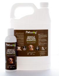 Petway Gentle Protein Shampoo 250mL - 5 Litre