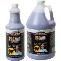 Weaver ProAmp 946mL - 3.8Lt