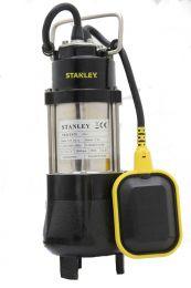 Stanley Industrial Submersible Pump TX75