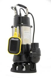 Stanley Industrial Submersible Pump TX120