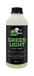 Lawnporn Green Light 1 Lt Lawn & Turf Fertiliser