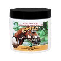 Joseph Lyddy Waproo Crib Stop Paste 400gm