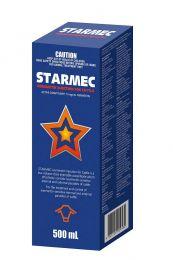 Starmec Cattle Ivermectin Injection 500mL