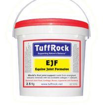Tuffrock Equine Joint Formula 2.5kg
