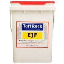 Tuffrock Equine Joint Formula 10kg
