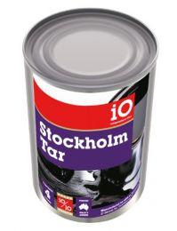 iO Stockholm Tar 4 Litre