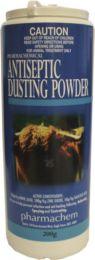 200g Antiseptic Dusting Powder