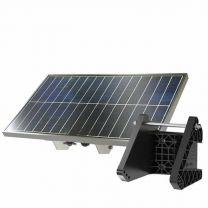 Gallagher 40 Watt Solar Panel