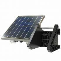 Gallagher 20 Watt Solar Panel