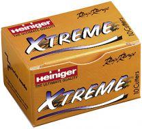 Heiniger Xtreme Shearing Cutter box of 10