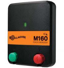 Gallagher Fence Energiser M160