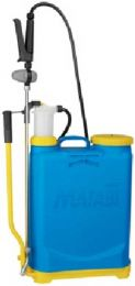 Knapsack Sprayer 16 Litre Super Agro Matabi