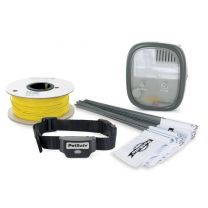 Petsafe Rechargeable In-Ground Fence Containment System