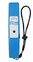 Allflex LPR NLIS Pocket Reader