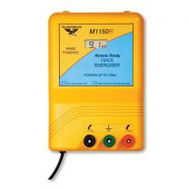 90km Mains Electric Fence Energiser (M1150R)