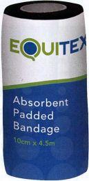 Absorbent Padded Bandage