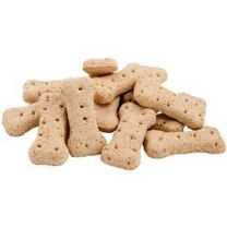 Blackdog Chicken Biscuits 5kg