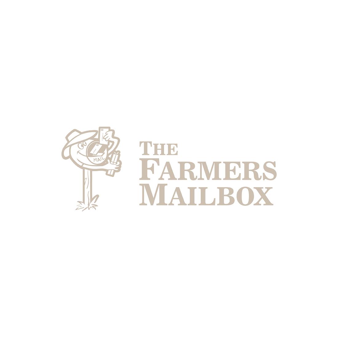 Gaun Rollaway Triple Nesting Box