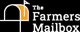 FMB Footer Logo