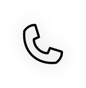 FMB Icon 6