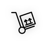 FMB Icon 2
